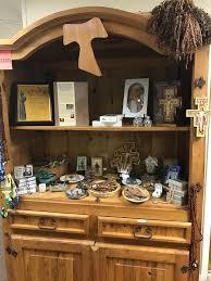 catholic gift shops gift shop