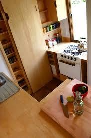 44 best kitchens images on pinterest tiny house kitchens