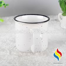 wholesale high quality cfire speckled stoneware mugs view