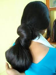 Indianrapunzels Long Hair India Home Facebook