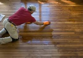 hardwood floor refinishing fabulous floors akron