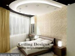 False Ceiling Designs For Bedrooms Collection - Fall ceiling designs for bedrooms