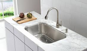 kohler kitchen sink faucets sink kraus sink faucet copper kitchen sinks bathroom sink kraus