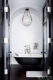 Blue Tiles Bathroom Ideas by Bathroom Bathroom Wall Tiles Bathroom Wall Cabinets Black