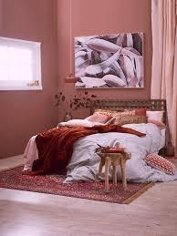 Colourful Bedroom Ideas Bedroom Ideas In Blue Green Pastel Pink Purple Red U0026 Yellow