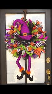 1353 best wreaths garlands and more images on pinterest