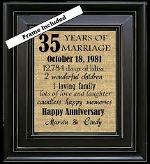 40th wedding anniversary gifts popular 40th wedding anniversary gift ideas in 4626 johnprice co