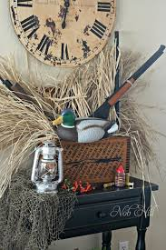 Duck Home Decor Best 25 Duck Hunting Decor Ideas On Pinterest Hunting Signs
