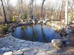 Backyard Pond Pictures by Pictures Of Ponds Waterfalls Fountains Indoor Water Walls