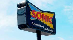 sonic to open in east meadow after six years of opposition newsday