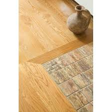 Floor Transition Ideas Small Foyer Flooring Ideas Ten Smart Stylish Mudrooms And The