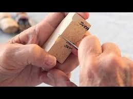 Wood Carving For Beginners Video by The 568 Best Images About Carving Beginners On Pinterest Folk
