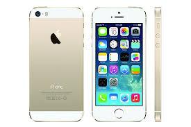 price in saudi arabia apple iphone 6 gold 16gb in saudi arabia price catalog ksa price