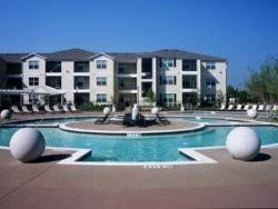 One Bedroom Apartments In San Angelo Tx by San Angelo Alpine Apartments San Angelo Alpine Texas