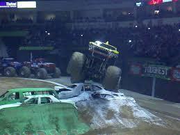 monster truck show allstate arena monster truck show truestreetcars com