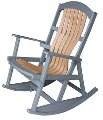 uncategorized modern adirondack chairs stunning with nice