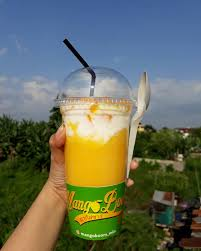 Mango Boom mango boom thai makassar added 5 new photos mango boom thai