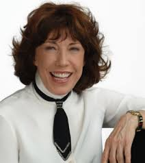 Lily Tomlin Rocking Chair What Host Arden Moore And Lily Tomlin Share In Common U2013 Pet Planet