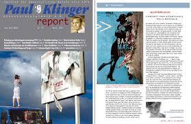 K Hen Berlin Presse Pola Brändle