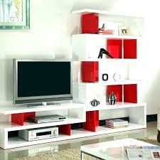 Corner Media Units Living Room Furniture Corner Cabinet Furniture Living Room Living Room Corner Cabinet