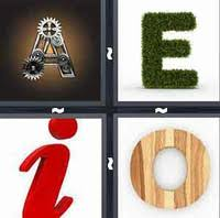 4 pics 1 word answers level 161 180 what u0027s the word answers