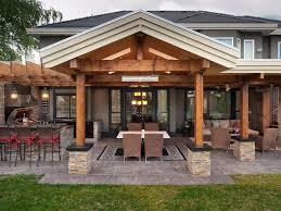 backyard 31 stunning backyard decor with backyard bar