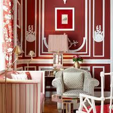 marsala home decorating decoracaoeideias marsala2015 4 decorating with