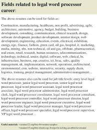 sample resume for lawyer lawyer resume samples intended for