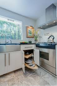 42 best houzz kitchens featuring danze products images on