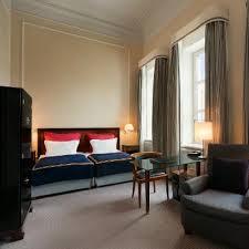 design hotel dresden karrierestart 2018 hotel reservation in dresden
