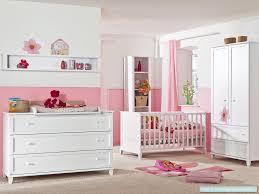 trends babyzimmer babyzimmer paidi in weiß holz paidi und möbel günstig