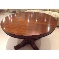 hickory dining room chairs hickory dining table marvelous design ideas dining table ideas
