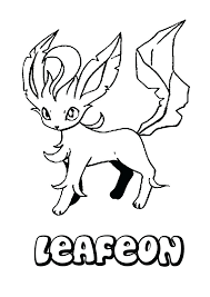 pokemon coloring pages of snivy coloring pages pokemon coloring pages printable stencils sheets