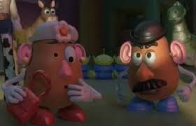 Toy Story Aliens Meme - toy story 3 a history of weird sexual innuendo in children s