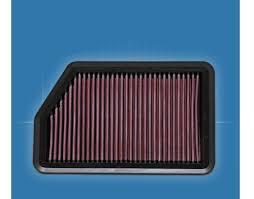 hyundai elantra air filter k n 33 2451 air filter for hyundai i30 ix35 elantra see models
