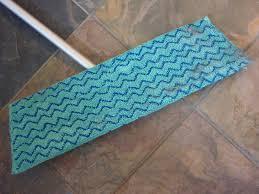 how to mop bathroom floor wood floors