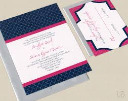 designs cheap art deco wedding invitations plus modern wedding