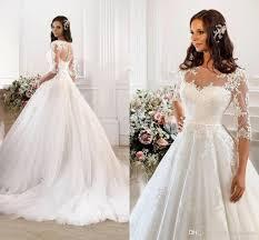 modest wedding dresses florida 28 images modest lace size 6