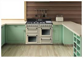 best 17 vintage kitchen appliance ideas filo kitchen just ideas vintage