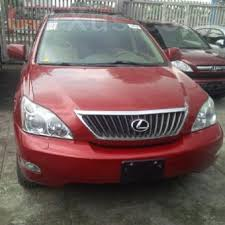 lexus 350 used for sale used 2009 lexus rx 350 car for sale on carxus automotive