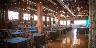 the loft wedding venue the narrative loft weddings get prices for santa barbara wedding