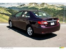 2013 toyota corolla reviews and 2013 toyota corolla le news reviews msrp ratings with amazing