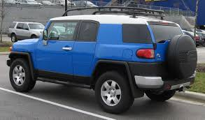fj cruiser file toyota fj cruiser 1 jpg wikimedia commons