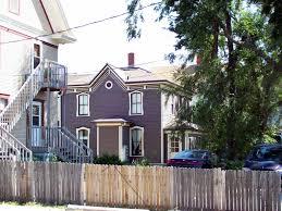 nebraska lincoln historical houses s27 219 guy a brown house 03