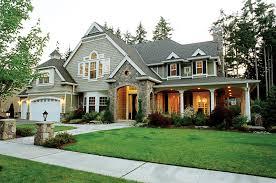 luxury craftsman style home plans delightful farmhouse house plans w800x533 jpg v 14 furniture