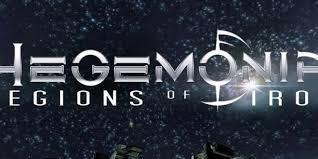 adfly apk haegemonia legions of iron v1 00 apk data free
