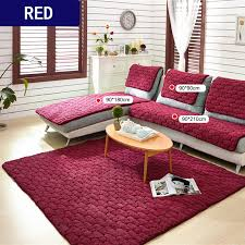 Online Shopping Sofa Covers Online Buy Wholesale Sofa Sectional Slipcovers From China Sofa