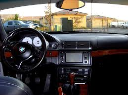 Bmw M3 Interior Trim Bmw 2009 Bmw M3 Convertible For Sale 19s 20s Car And Autos