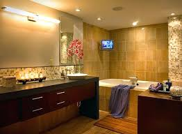bathroom light fixtures modern modern bathroom light fixtures fusepoland co