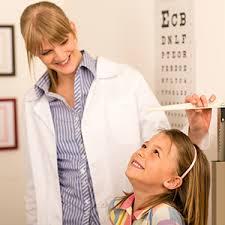 jobs in yukon ok physicals in yukon ok canadian valley pediatrics